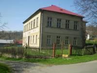 Nemovistost Rodinný dům, vl. osobní, Fulnek - Lukavec - dům
