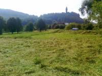 pozemek