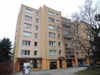 Nemovistost Byt 2+1, vl. družstevní,  ul. Štefánikova, Kopřivnice  - dům