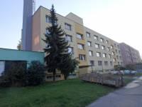 Nemovistost Byt 3+1, vl. osobní,  ul. Pivovarská, Fulnek  - dům
