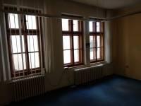 Nemovistost Pronájem kancelářských prostor, ul. Resslova, Nový Jičín - místnost