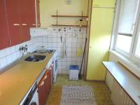 Nemovistost Byt 2+1, vl. osobní,  ul. Krestova, Ostrava - Hrabůvka - kuchyň