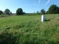Nemovistost Stavební parcela, vl. osobní, Sedlnice  - pozemek