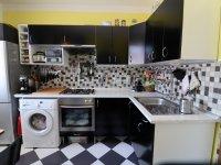 Nemovistost Pronájem bytu 2+1, ul. Na Lani, Nový Jičín - kuchyň