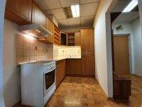Nemovistost Pronájem bytu 2+kk, ul. Novellara, Nový Jičín - kuchyň