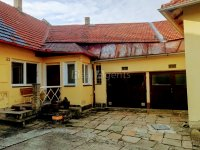 Nemovistost Rodinný dům, vl. osobní, Nový Jičín - Žilina - dům