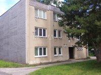 Nemovistost Prodej družstevního bytu 1+1, Jerlochovice - Fulnek - dům